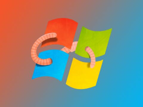 Опасная червеподобная уязвимость Windows затрагивает и WinRM-серверы