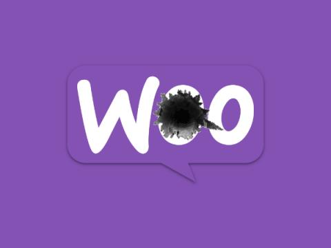 SQLi в плагине WooCommerce актуальна для пяти миллионов WordPress-сайтов