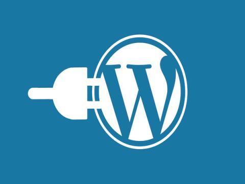 Баг WordPress-плагина GDPR Compliance использовался в реальных атаках