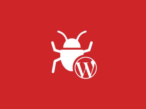 WordPress-сайты с плагином Frontend File Manager уязвимы для XSS