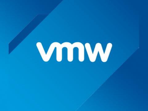 Рабочий эксплойт CVE-2021-22005 вышел в люди, vCenter уже под атакой