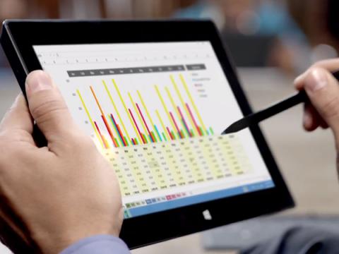 Check Point и Microsoft Intune защитят корпоративную мобильность