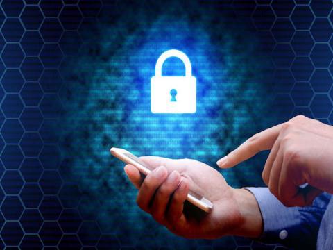 Android или iOS — эксперты определились, какие смартфоны более защищены