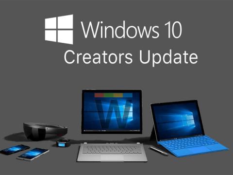 Функцию распознавания лиц в Windows 10 можно обмануть фотографией