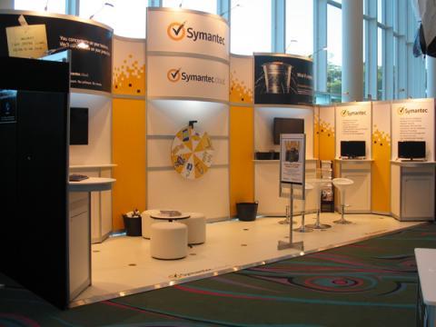 Symantec приобретает Lifelock за 2,3 миллиарда долларов США