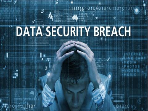Visa и MasterCard предупреждают клиентов об утечке данных в Equifax
