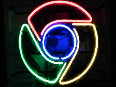 Анонсированы новые функции безопасности Chrome, движок ESET в их числе