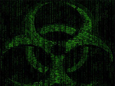 Атомная, энергетическая и авиационная отрасли США опять под атакой