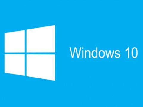 В Windows 10 Fall Creators внедрили защиту от шифровальщиков
