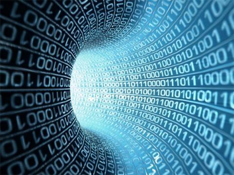 Серьезная уязвимость обнаружена в криптографическом протоколе ANSI X9.31