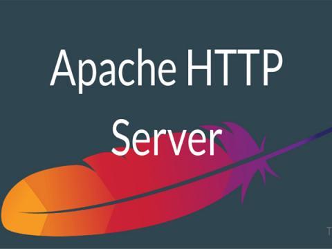 HTTP-метод OPTIONS может привести к утечке памяти Apache-сервера
