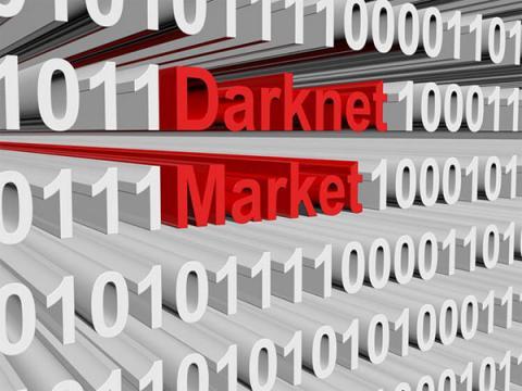 Дарквеб с его черными рынками теперь в ваших смартфонах