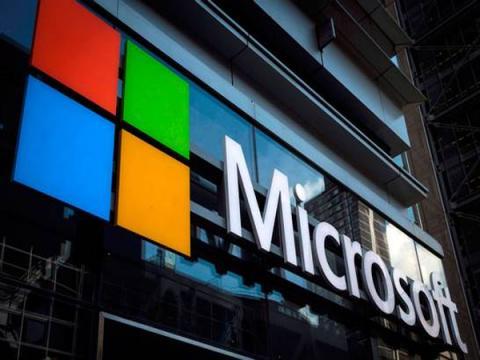 Microsoft выпустила новый инструмент для сканирования сайтов