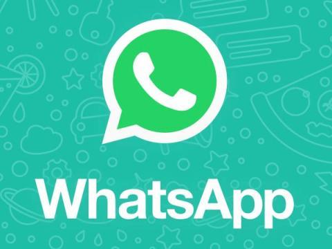 WhatsApp отказал правительству в доступе к зашифрованным сообщениям