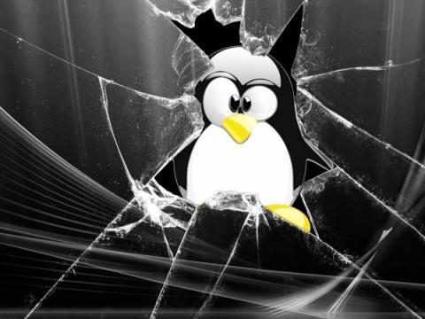 В ядре Linux найдены уязвимости USB-драйверов