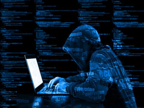 Хакерам удалось взломать Комиссию по ценным бумагам и биржам США