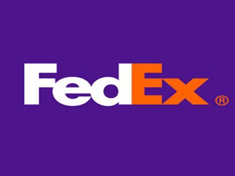 FedEx терпит убытки в 300 миллионов долларов из-за атаки NotPetya