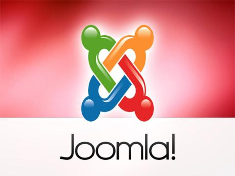 В Joomla! 3.8.0 устранены серьезные уязвимости