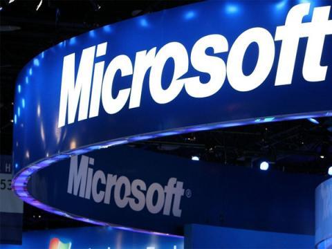 Microsoft: Количество атак на облачные сервисы увеличилось на 300%