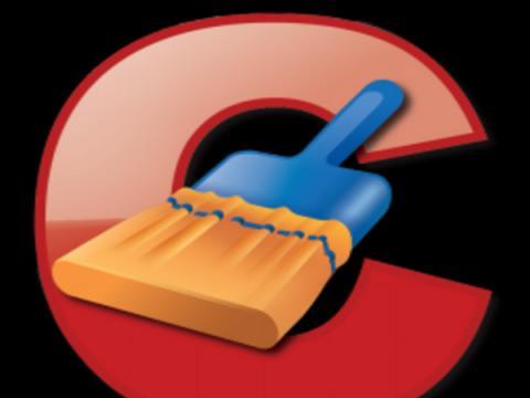 Avast: Инфицированная база данных CCleaner была удалена