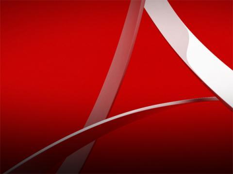 Adobe случайно рассекретила приватный PGP-ключ
