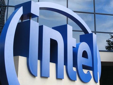 Специалисты продемонстрируют уязвимость в Intel Management Engine