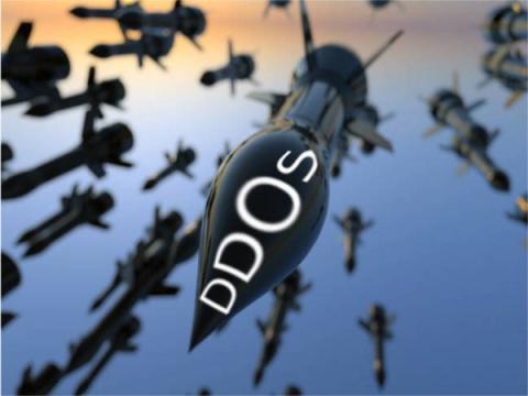 Imperva: Более 75% жертв DDoS-атак были атакованы повторно