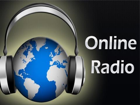 Уязвимость сайта SoniXCast подвергает риску взлома онлайн-радиостанции