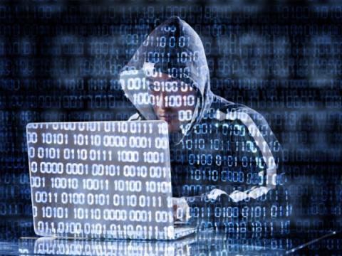 Cisco: Атаки на организации становятся все более сложными