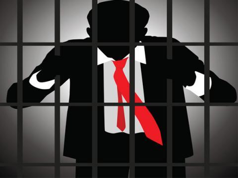 Не хотите попасть в тюрьму за ботнет - просто пообещайте исправиться