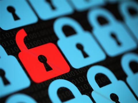 Уязвимость в популярных антивирусах позволяет повысить привилегии