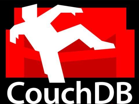 Найдена уязвимость удаленного выполнения кода в CouchDB