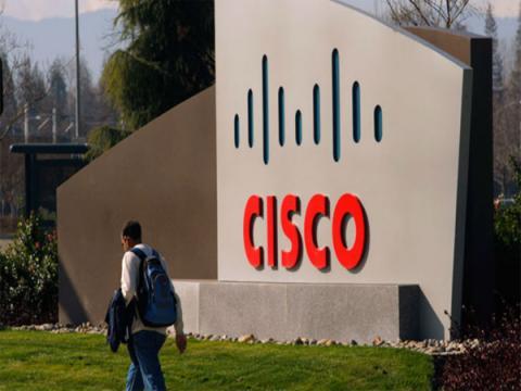 Cisco будет обмениваться данными о киберугрозах с Интерполом