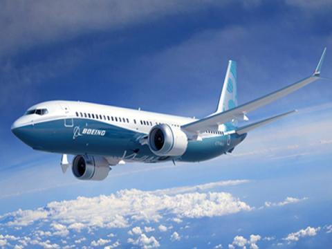 Министерство внутренней безопасности США удаленно взломало Boeing 757