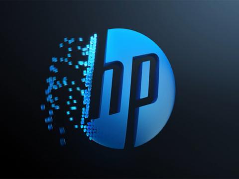 HP исправила уязвимость, затрагивающую 50 моделей принтеров