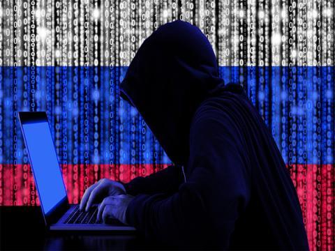 ФБР скрывало информацию об атаках российских хакеров Fancy Bears