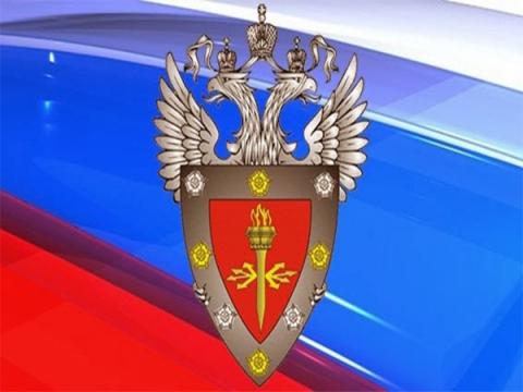 Путин подписал указ о назначении ФСТЭК ответственным за безопасность КИИ