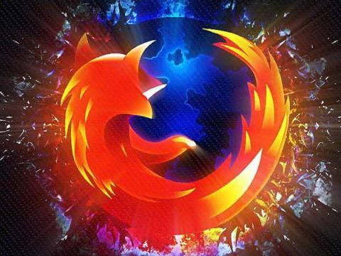 Firefox будет предупреждать о возможной краже паролей