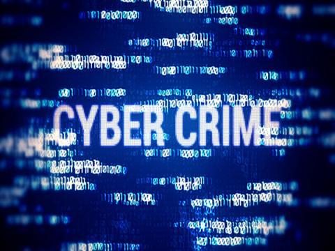 Сбербанк: Ежегодные убытки экономики от кибератак составляют 650 млрд