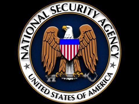Просочившиеся файлы открыли новые подробности программы слежки АНБ