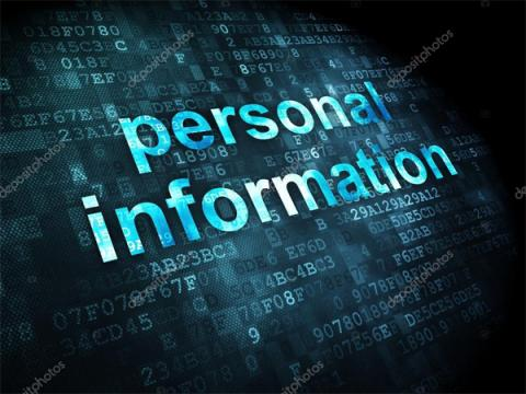 Произошла утечка личной информации сотрудников МВБ США