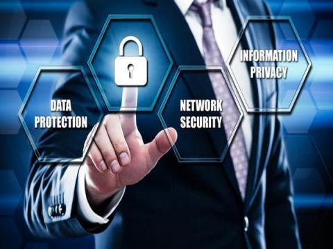 Россия хочет сотрудничать в сфере кибербезопасности еще с пятью странами