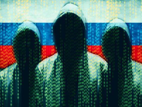 Русскому хакеру вынесут приговор 12 января в США