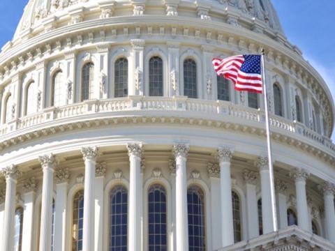 Америка готова помочь Украине противостоять России в киберпространстве