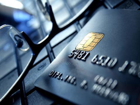 Закон о биометрической идентификации в банках принят во втором чтении