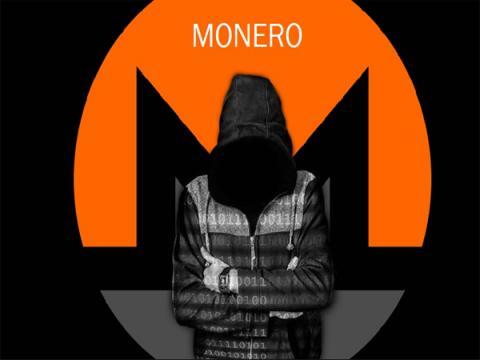 Вредоносная кампания Zealot использует АНБ-эксплойты для майнинга Monero