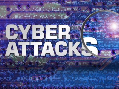 ФСБ передала странам-партнерам сведения о кибератаках