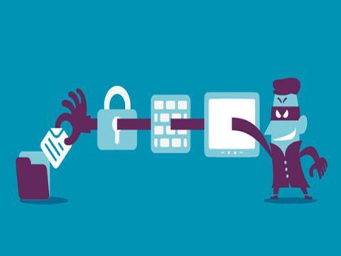 Microsoft и Facebook атаковали стоящих за WannaCry киберпреступников