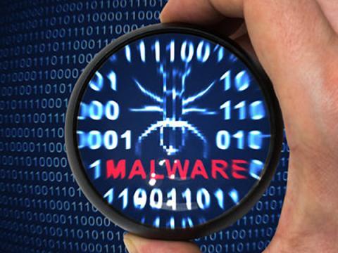 Раскрыта группа киберпреступников, атакующих MSSQL и MySQL с начала года