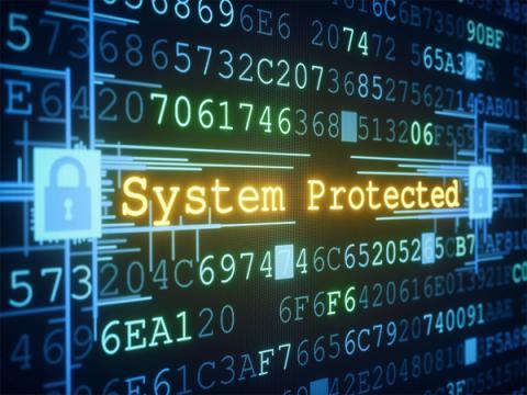 DARPA начало работу над невзламываемой системой Morpheus